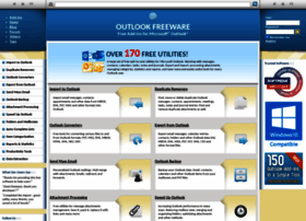 outlookfreeware.com