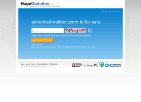 owa.advancedmailbox.com