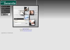ownerville.com