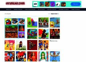 oyunlar.com