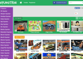 oyunvitrini.com