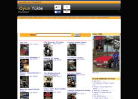 oyunyukle.net