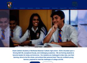 ozarkcatholic.org