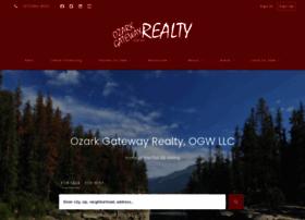 ozarkgatewayrealty.com