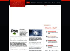 ozgo.com.au
