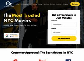 ozmoving.com