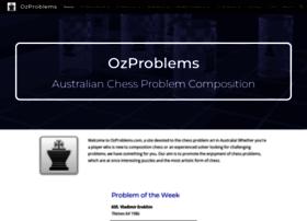 ozproblems.com