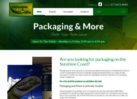 packagingandmore.com.au