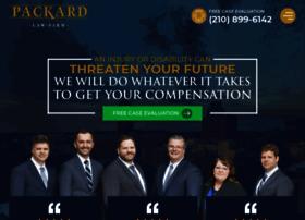 packardfirm.com