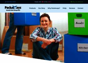 packaways.com