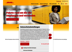 packstation.de