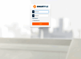 paddle.smartfile.com