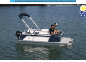 paddleking.com