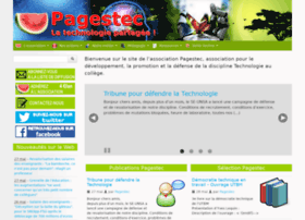 pagestec.org