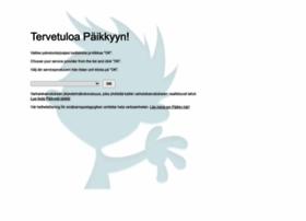 paikky.fi