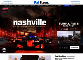 pal-item.com