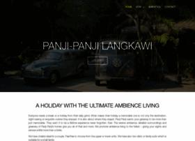 panjipanji.com