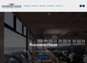 panoramahouse.com.au