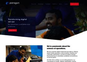 paragondigitalservices.com