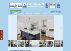 paragonrva.com