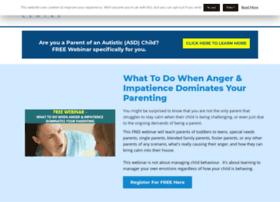 parentalstress.com.au