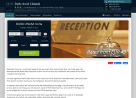 park-hotel-chianti.h-rez.com