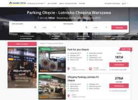 parkingiokecie24.pl
