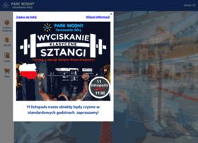 parkwodny.com.pl