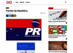 partidodarepublica.org.br