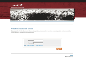 partner.whistlerblackcomb.com