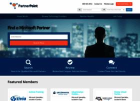 partnerpoint.com