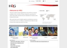 partners.hrgworldwide.com
