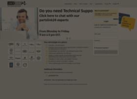 partslink24.com