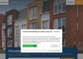 passewaaybuurt7.nl