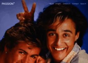 passion-pictures.com