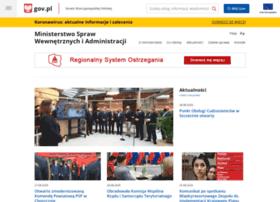 paszporty.msw.gov.pl