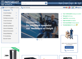 patchkastwinkel.nl