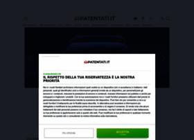 patentati.it