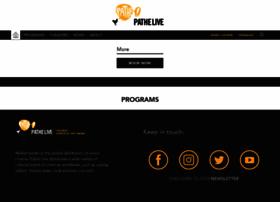 pathelive.com