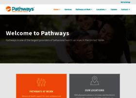 pathways.com