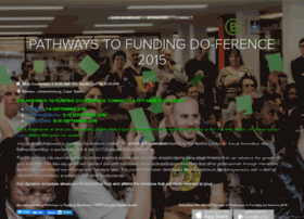 pathwaystofunding.topi.com