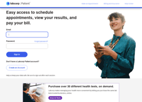 patient-stage.labcorp.com