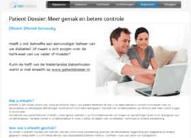 patientdossier.nl