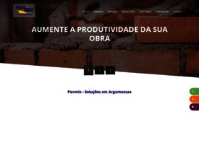 pavmix.com.br