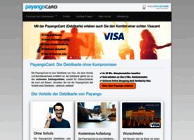 payango.com