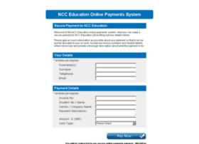payments.nccedu.com