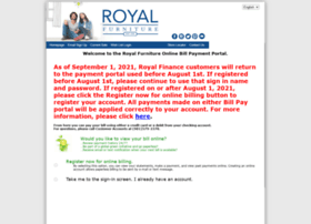 payments.royalfurniture.com
