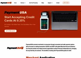 paymentusa.com