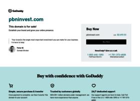 pbninvest.com
