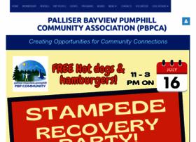 pbpcommunity.ca